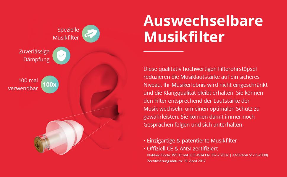 musiicpro2