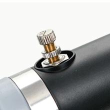 backpack sprayer,fogger sprayer for disinfectants,electric fogger sprayer,fogger sprayer machine