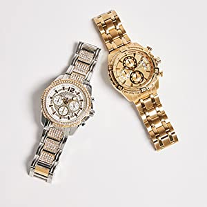 guess factory womens luxury watches gifts for her