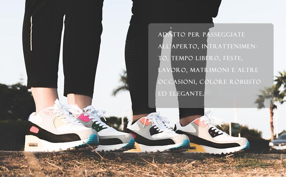 scarpe-running-uomo-donna-ginnastica-sneaker-legge