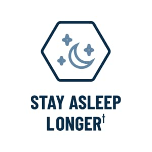 Stay Asleep Longer