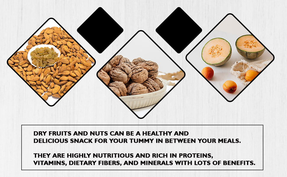 nutrition's healthy snacks for women's