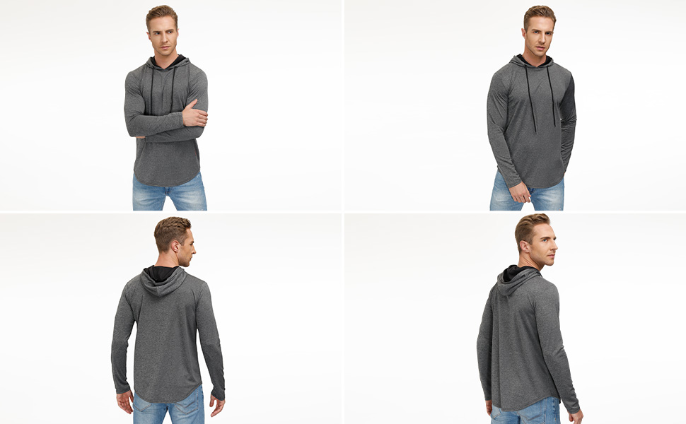 workout sweatshirt exercise hoodies for menhoodies for men sweatshirts men clothes fashion mens