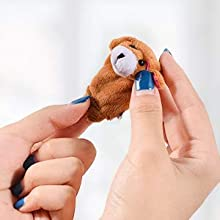 finger puppets for babies