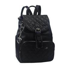 backpacks for girls backpacks for women stylish