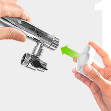 geyser-euro-filtro-per-acqua-di-rubinetto-filtr