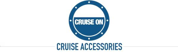 Cruise Essentials Must Have Accessories
