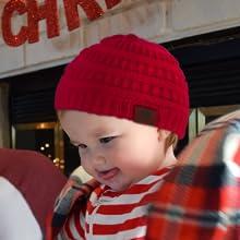 baby beanie hats 0-6 months 6-12 months