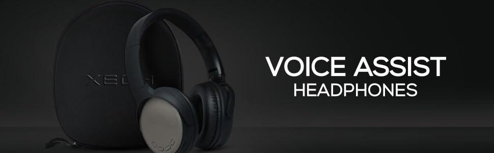 Headphones TWS True Wireless Headphones Big Round Cushion Soft Best Gift Headphone Earphone Headset