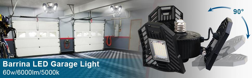 garage lighting garage light e26 led bulb shop lights shop lights for garage