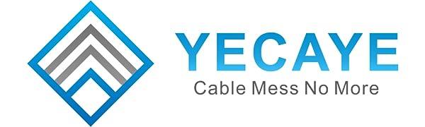 Yecaye cable mess no more