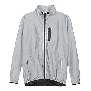 BL220 Jacket