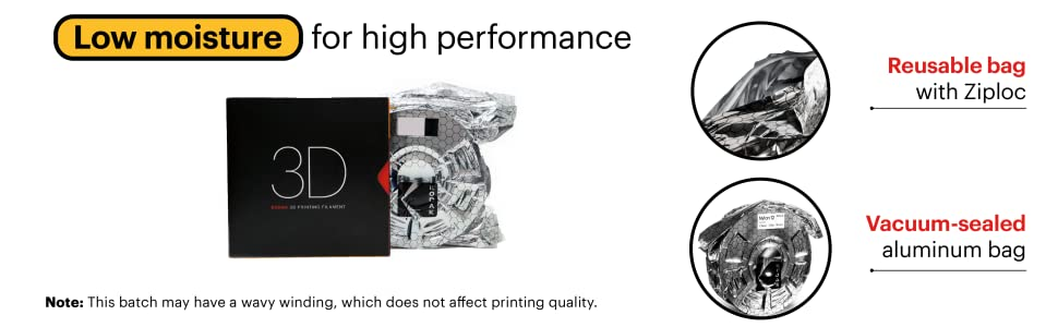 3d filament abs 3d printer