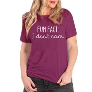 short sleeve shirt for women