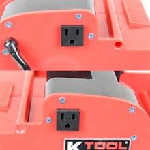 KTI77700 2 outlet image