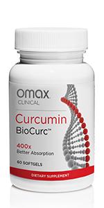 fish oil omega3 omax ultra pure supplement EPA CHA heart brain joint health inflammation immunity