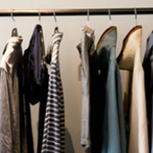 Freshens Closets