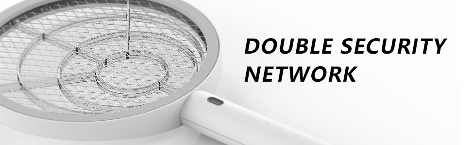 double security network