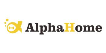 AllphaHome