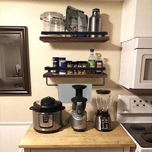 floating shelves,wall shelves,floating shelf,wall shelf,bathroom shelf,bathroom shelves wall mounted