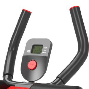 ab exercise trainer