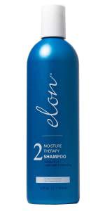 Elon Essentials Shampoo