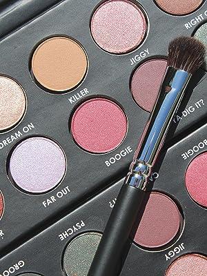 eyeshadow eye makeup natural