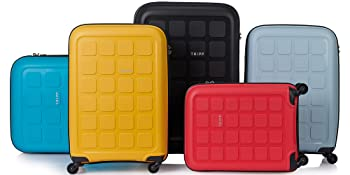 tripp suitcases, tripp luggage, tripp holiday, large suitcase, medium suitcase, cabin luggage