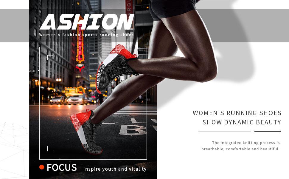 women sneakers 6 7 6.5 8 9 10 11 ligthweight mesh walking shoes