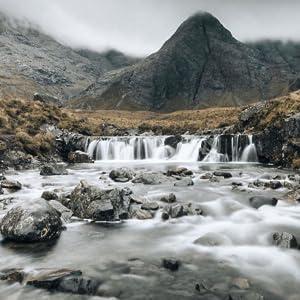 tide vnd waterfall