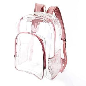 see turough backpack