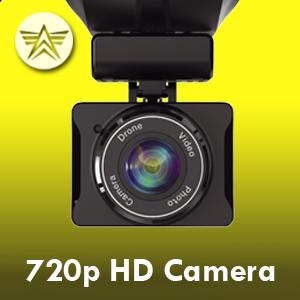 HD Camera Drone