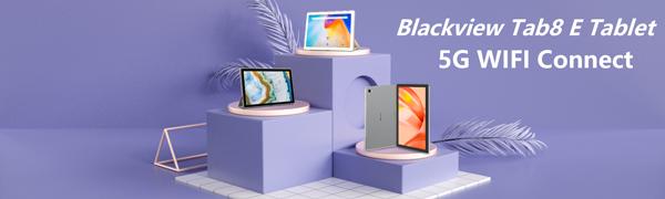 blackview tablet