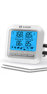 063 thermometer