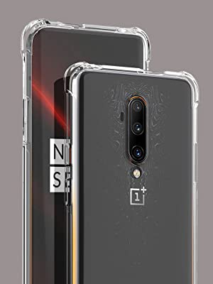 for oneplus 7t pro case