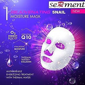 Serment mask-2