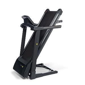 TR1200i Folding Treadmill