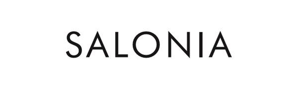 SALONIA サロニア