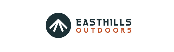 easthills outdoors
