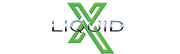 liquid x premium car care products accessories best detailing accessory detail product