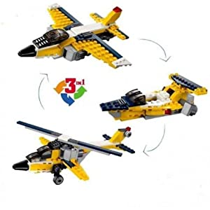 2 building blocks for kids 5 years under 150 building blocks for 2 year old