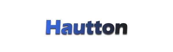 HAUTTON