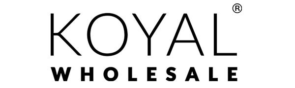 Koyal Wholesale Wedding Supplies