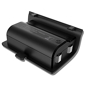 Xbox One Rechargeable Battery