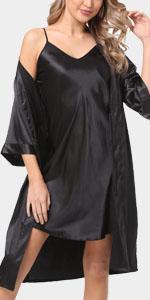 robe sets