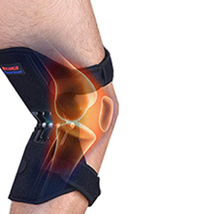KNEE PADS SUPPORTOR