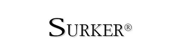 Surker