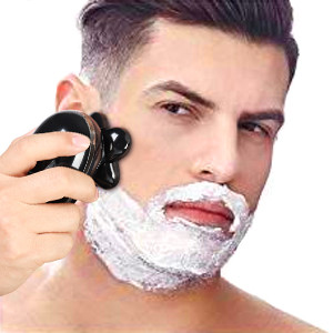 Bald Head Shavers for Men