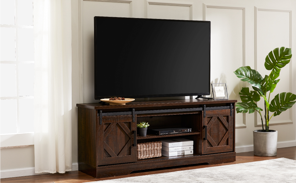 TV STAND-5