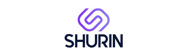 SHURIN